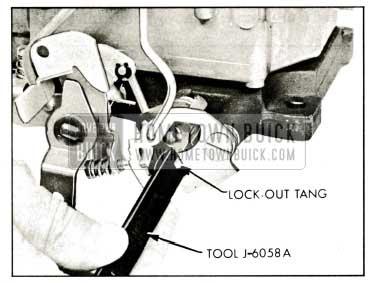 1959 Buick Rochester 4-barrel Carburetor - Hometown Buick
