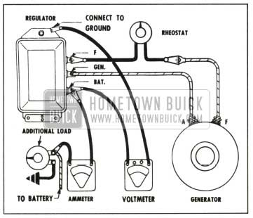 Fuse Box Diagram For 2000 Dodge Grand Caravan furthermore 2000 Hyundai Sonata Fuse Box Diagram also Memory In Location moreover 06 Ford Fusion Fuse Box besides 2007 Honda Accord Fuse Box Location. on p 0996b43f8036fcd9