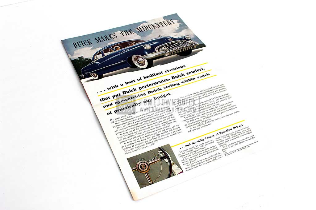 1950 Buick Sales Brochure 03