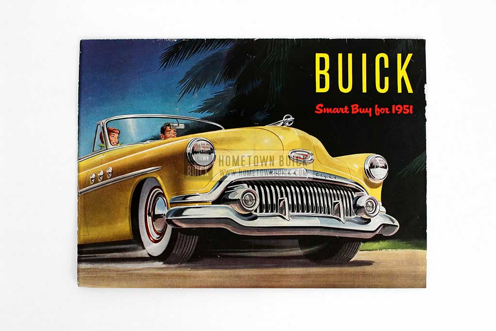 buick car auto data statistics china figures envision suv sales