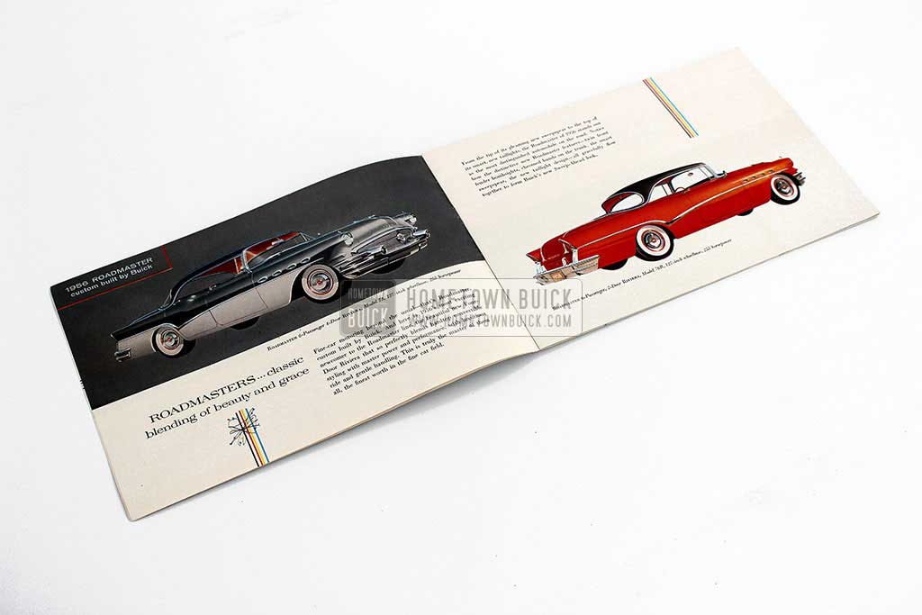 1956 Buick Color Sales Brochure 04
