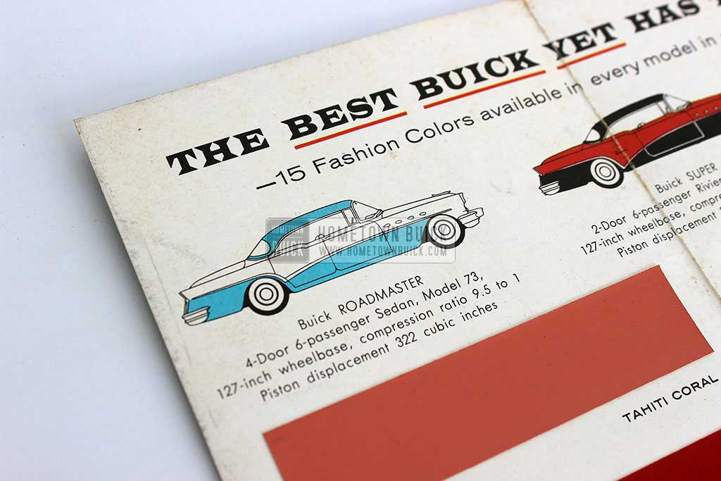 1956 Buick Fashion Colors Flyer 03
