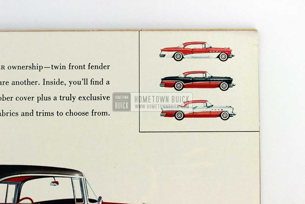 1956 Buick Sales Brochure 04