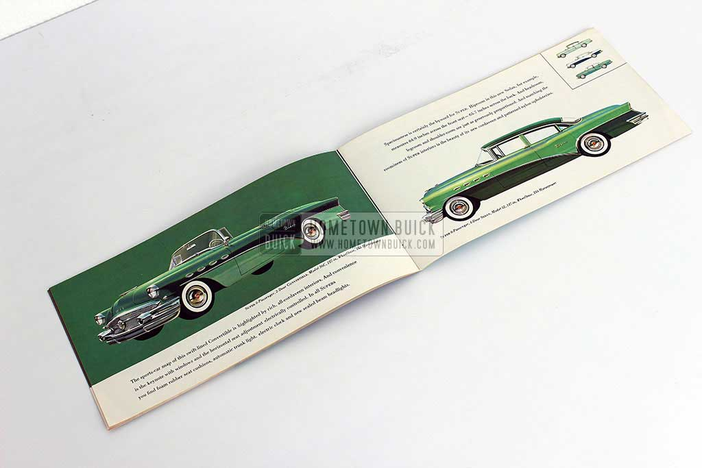 1956 Buick Sales Brochure 05