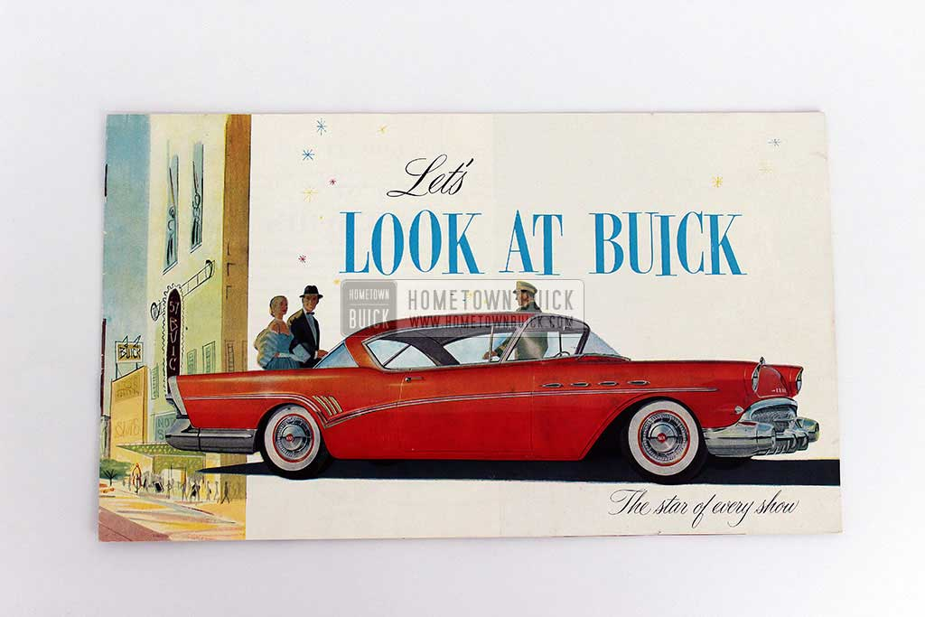 1957 Buick Sales Brochure 02