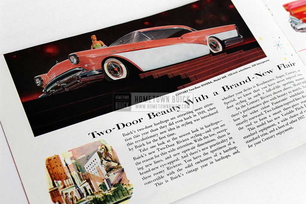 1957 Buick Sales Brochure 04