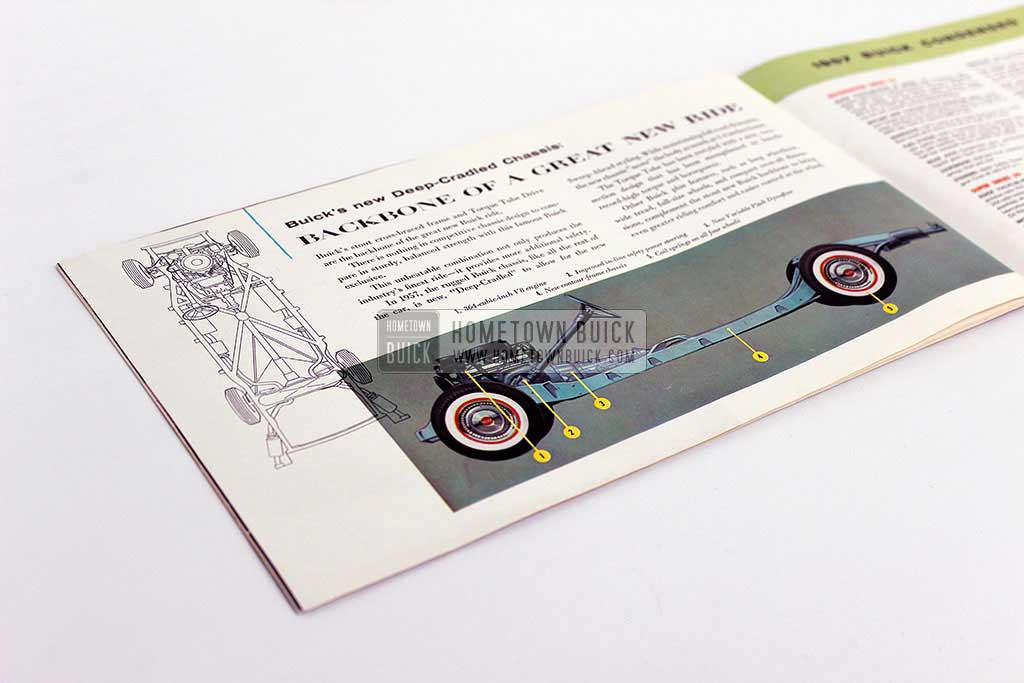 1957 Buick Sales Brochure 07