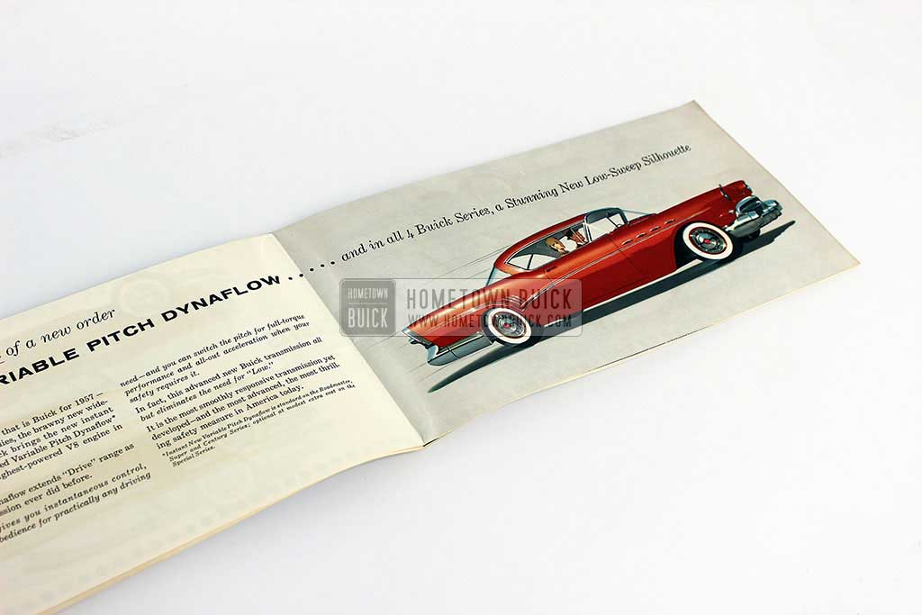 1957 Buick Sales Flyer 04