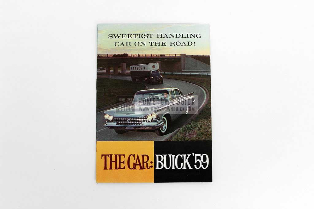 1959 Buick Handling Brochure 02