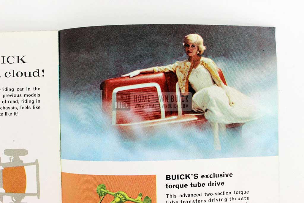 1959 Buick Handling Brochure 05