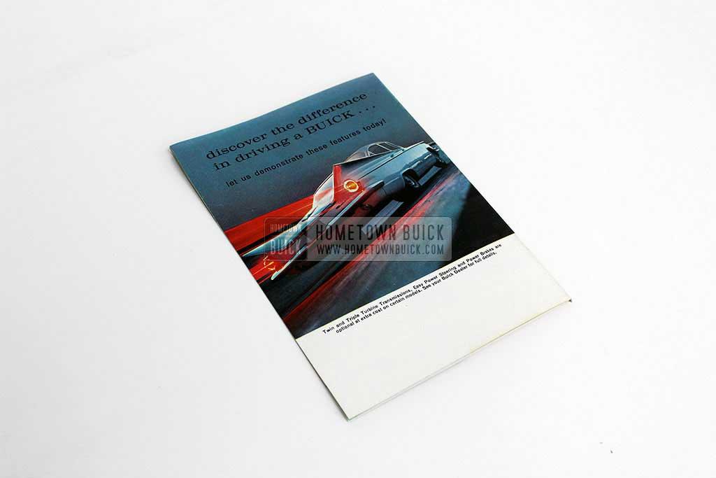 1959 Buick Handling Brochure 06