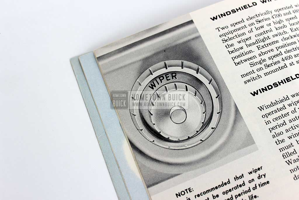1959 Buick Owners Manual 06