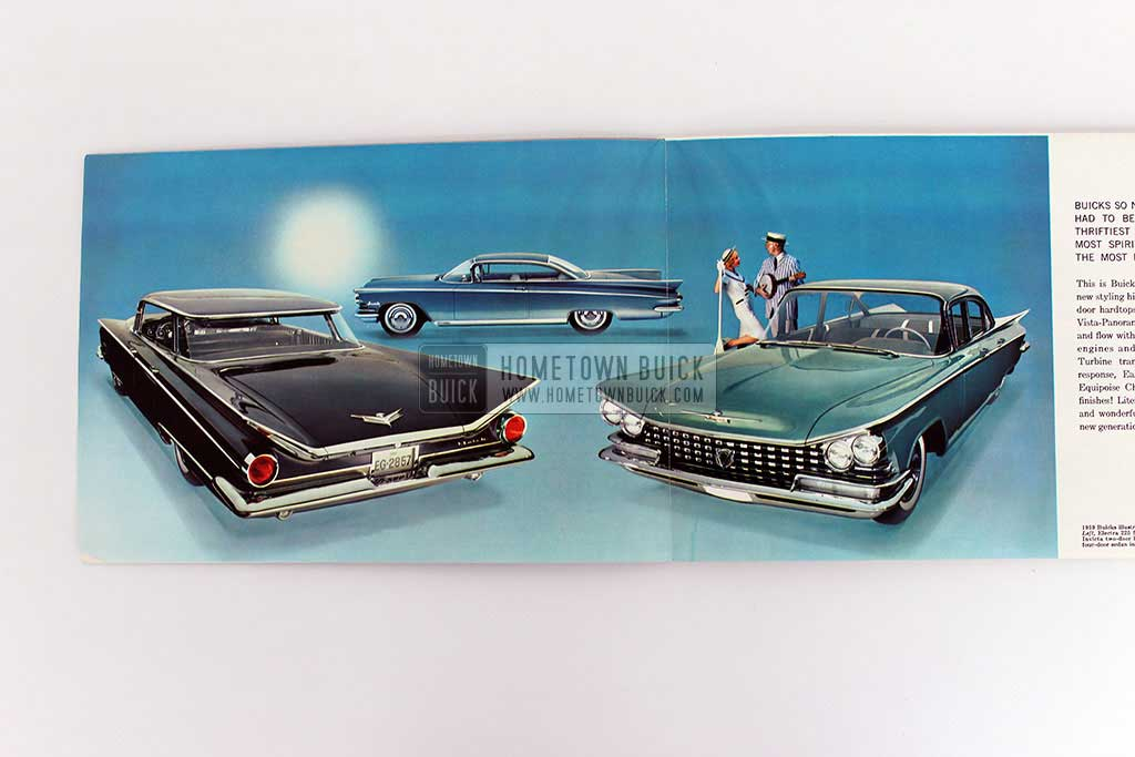 1959 Buick Prestige Sales Flyer 03