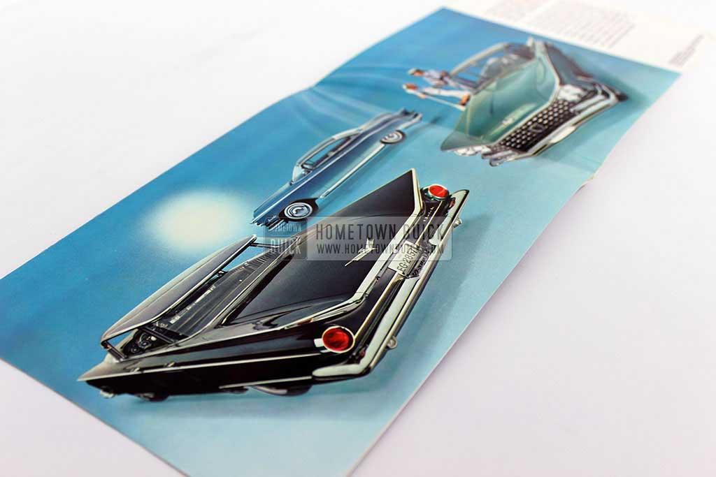 1959 Buick Prestige Sales Flyer 04