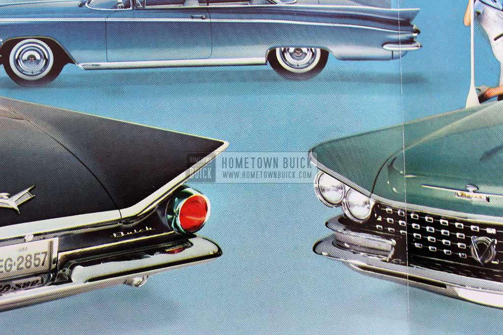1959 Buick Prestige Sales Flyer 06