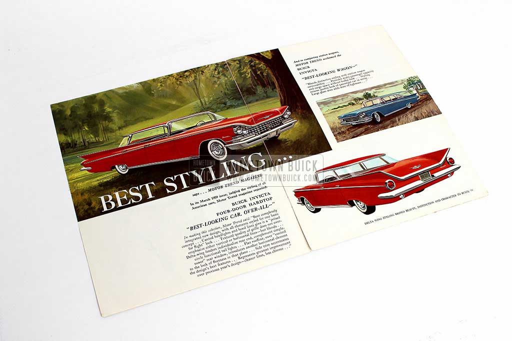 1959 Buick Concesus Report 03