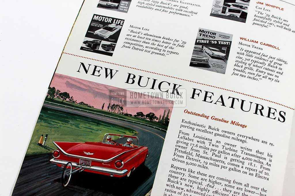 1959 Buick Concesus Report 04