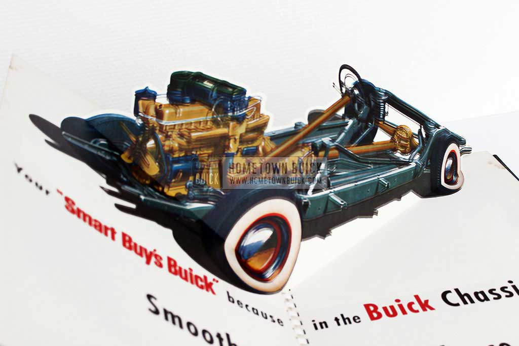 1951 Buick Showroom Album (big) 04