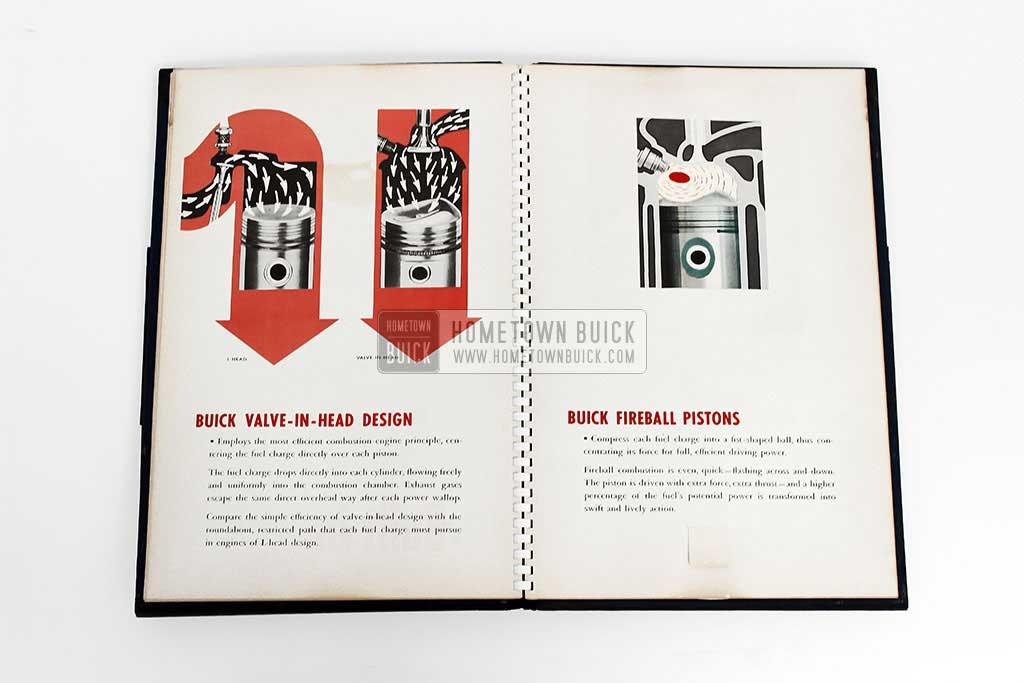 1951 Buick Showroom Album (big) 08