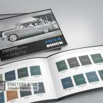 1954 Buick Reference Book 08