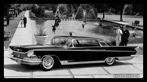 1959 Buick Wallpaper 01