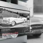 1955 Buick Reference Book 01