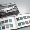 1955 Buick Reference Book 08