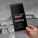 1959 Buick Prices Flyer 01