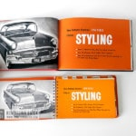 1956 Buick Dealer Facts Book 03