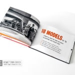 1956 Buick Dealer Facts Book 05