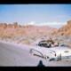 1952 Buick Super Convertible (001)