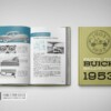 1953 Buick Facts Book 03