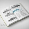 1953 Buick Facts Book 04