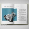 1953 Buick Facts Book 07
