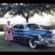 1953 Buick Super Riviera (001)