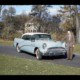 1954 Buick Special Riviera (001)