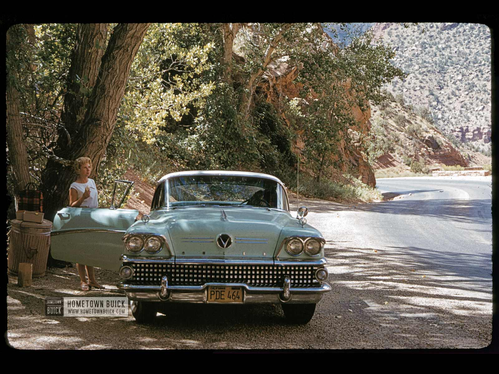 1958 Buick (001)