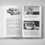 1959 Buick Facts Book 07