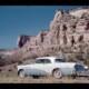 1956 Buick Super Riviera (001)