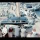 1956 Buick Century Estate Wagon (001)