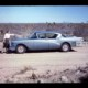 1957 Buick Super 4-door Riviera (001)