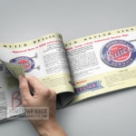 1950s Buick Dealer Signs Brochure 05