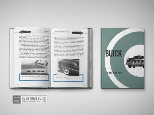1950 Buick Facts Book 03