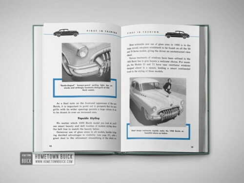 1950 Buick Facts Book 05