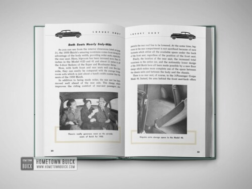 1950 Buick Facts Book 06