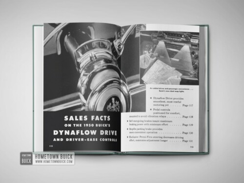 1950 Buick Facts Book 09