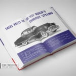 1951 Buick Facts Book 04