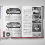 1951 Buick Facts Book 06