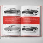 1952 Buick Facts Book 05