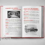 1952 Buick Facts Book 09